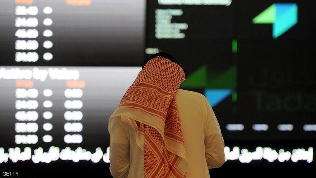 کاهش شدید شاخص سهام در بازارهای مالی امارات