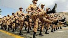 حقوق سربازان وظیفه به یک میلیون و پانصد هزار تومان افزایش یافت