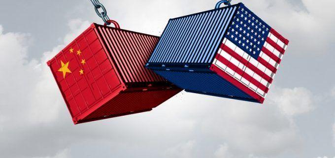 پیامد جنگ تجاری: کانادا جانشین سرمایهگذاریهای چینیها؟