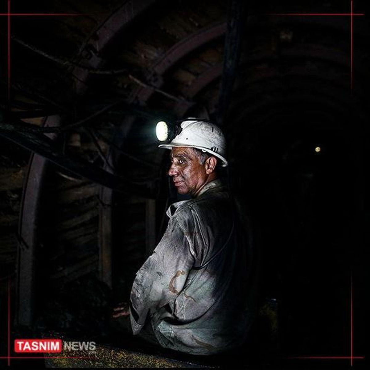 تورم سبد معیشت کارگران به ۶۸ درصد رسید
