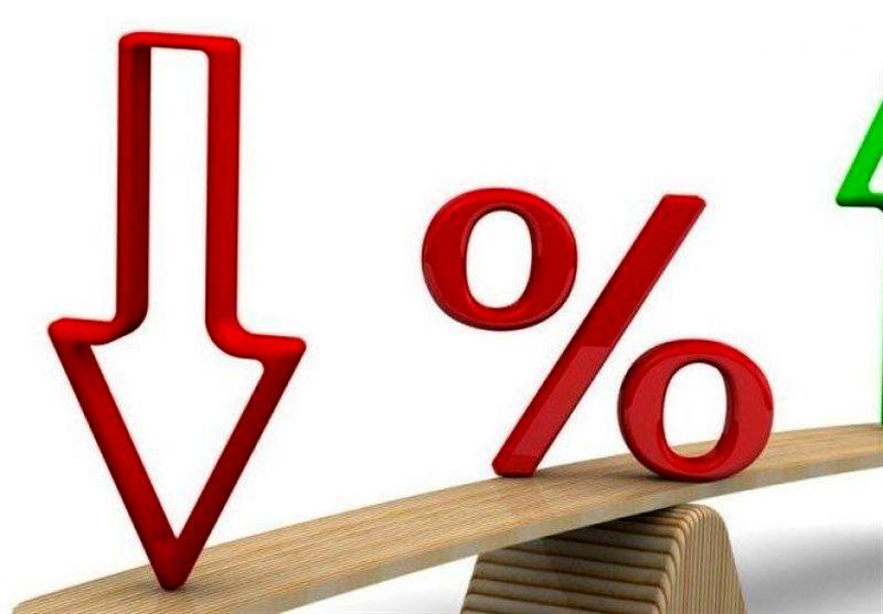 یادداشت اقتصادی|تورم را با کاهش نرخ سود بانکی کنترل کنیم