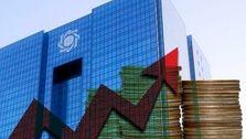 بانک مرکزی برای مهار تورم چه کرد؟