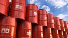 قیمت جهانی نفت امروز ۹۸/۱۲/۰۳  برنت به ۵۸ دلار و ۵۰ سنت رسید