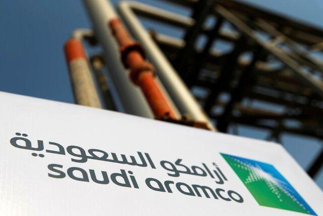 کاهش فروش نفت سنگین آرامکو به خریداران آسیایی