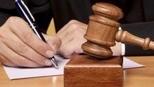 یکی از مدیران ارشد ارزی بانک مرکزی به اتهام دریافت رشوه بازداشت شد