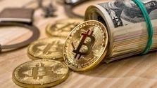 جای خالی معاملات بیت کوین و ارزهای مجازی در بورس!   احتمال ضابطه مند شدن معاملات