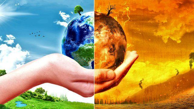 ساز ناکوک مصرف سوخت با اهداف اقلیمی