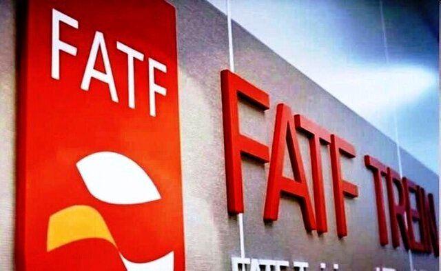 لیست سیاه FATF با اقتصاد ایران چه میکند؟