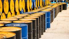 محتوای «گشایش اقتصادی»: طرح پیشفروش ۲۲۰ میلیون بشکه نفت در قالب اوراق سلف