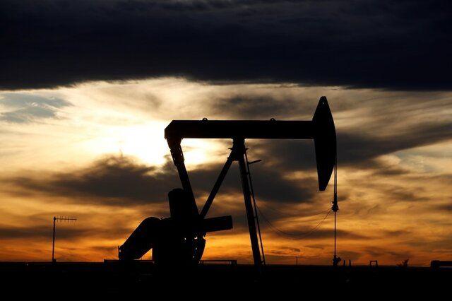 غولهای نفتی تسلیم کرونا شدند