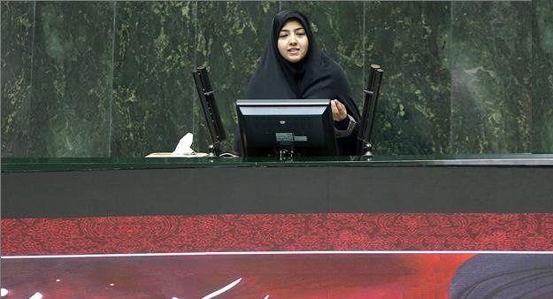 سعیدی: دولت درخصوص بستههای معیشتی گزارش دهد