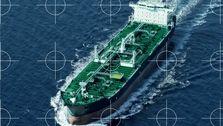 افشاگری نیویورک تایمز درباره ناکارآمدی تحریم نفتی ایران