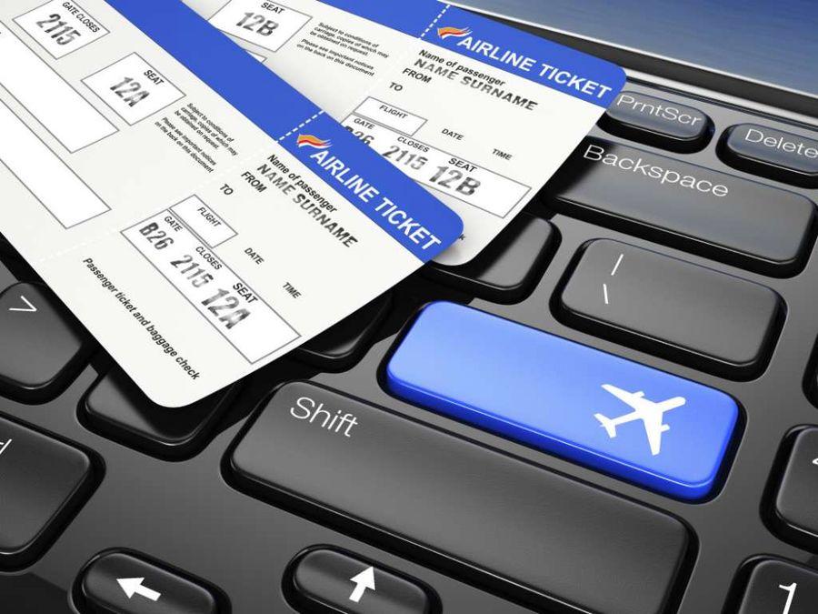 تعیین تکلیف قیمت بلیط هواپیما، قطار و اتوبوس