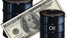 افزایش درآمدهای نفتی دولت در سال 1396
