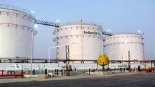 سهم اوپک از واردات نفت هند به کمترین رقم در ۱۰ سال گذشته رسید