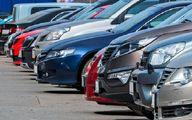 ۲ سناریوی قیمت خودرو بعد از آزادسازی / قیمت خودرو نصف میشود؟