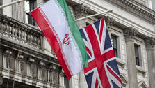 ایندیپندنت: انگلیس  نمیخواهد  دوباره در ایران شیطان کوچک شود