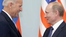 العربی الجدید: نشست پوتین و بایدن؛ آیا واشنگتن به دنبال مقابله با چین است؟