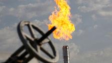 استقبال عراق از سرمایهگذاری انرژی عربستان