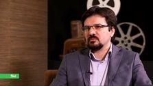 فساد آقازاده ها و بحران جانشینی درگفتگو با یاشار سلطانی در قسمت نهم برنامه اکوچت