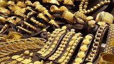 قدرت خرید طلا کم شد/ مردم بدلیجات میخرند