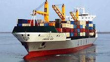 ٥ مصوبه فوری برای تولید؛ از واردات با ارز متقاضی تا ترخیص ٩٠ درصدی