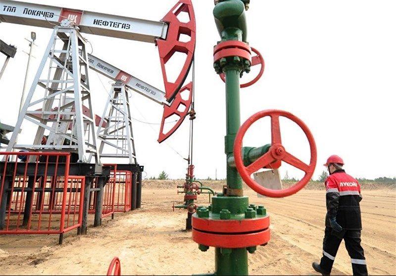 اروپا نفت خام روسیه را به خاطر قیمت بالای آن نمیخرد