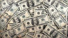 شیوه دست یابی به ارزهای نرخ پایه دولتی شناسایی شد