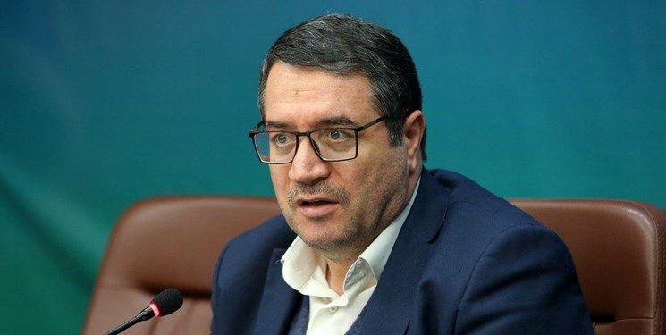 اولتیماتوم وزیر صنعت برای ساماندهی ۲۴ ساعته بازار خودرو همزمان با ریزش قیمتها