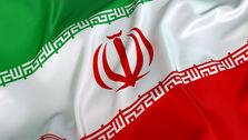 جدیدترین تحلیل بلومبرگ: حال اقتصاد ایران رو به بهبود است