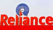 شرکت ریلاینس هند از غول نفتی آمریکا پیشی گرفت