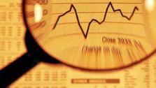 کاهش آیفکس و ارزش معاملات فرابورس
