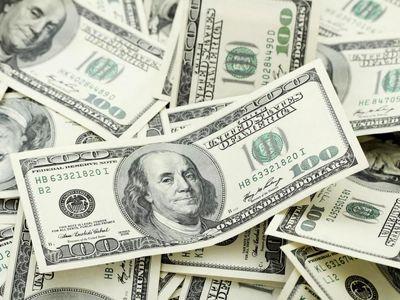 کسری بودجه آمریکا تا سال ۲۰۱۹، رکورد میزند