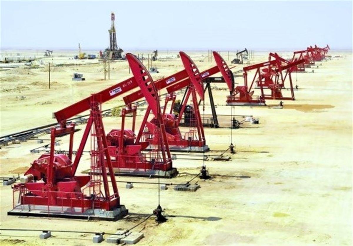 قیمت جهانی نفت امروز ۹۹/۰۶/۱۷| قیمت نفت همچنان در حال کاهش