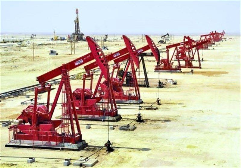 حفاران آمریکایی برای دومین هفته پیاپی بر تعداد چاه های نفت و گاز افزودند
