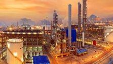 ٥٠ درصد ظرفیت خالی در تولید تجهیزات نفتی