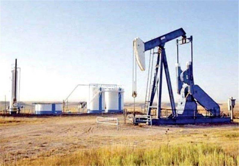 اکتشاف ذخایر جدید نفت و گاز در پاکستان