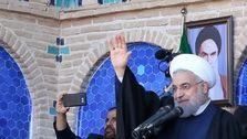 بازتاب خبر افزایش ۳۰ درصدی ذخایر نفتی ایران در رسانههای غربی