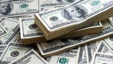 بدهی جهانی در آستانه رسیدن به ۲۰۰ تریلیون دلار