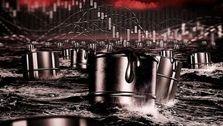 کرونا عامل کاهش ۲۸۰ میلیارد بشکه منابع نفت جهان شد