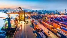 بسته ضدتحریمی برای حمایت از صادرات