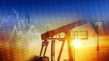 بودجه اکتشاف شرکتهای ملی نفت کاهش یافت