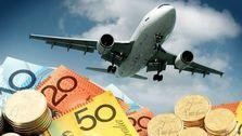 آغاز توزیع ارز مسافرتی در شعب بانکی