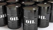 قیمت جهانی نفت امروز ۹۹/۰۳/۲۶