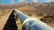 صادرات گاز، راه حل اساسی کسری بودجه کشور در دوران تحریم