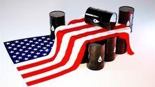 آمریکا ۱۰۰ هزار شغل در بخش نفت و گاز از دست داد