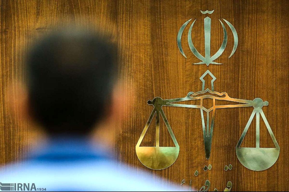 ابلاغ اصول ۱۲گانه مقابله با فساد؛ لزوم اقدامات تکمیلی و عزم همه نهادها