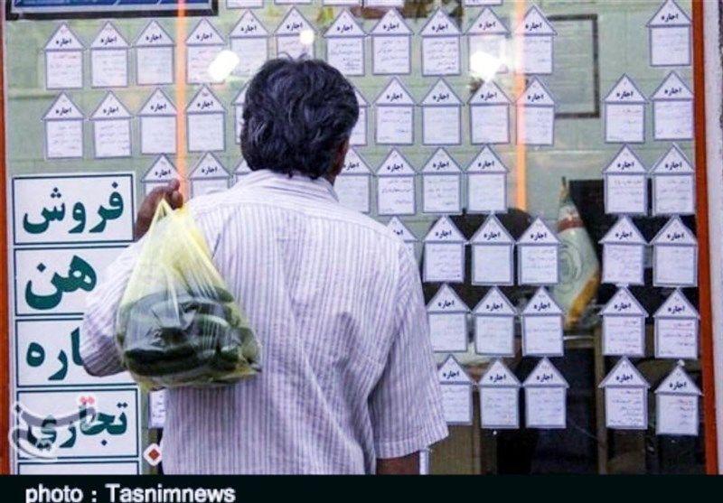 جزئیات وام ودیعه مسکن/ اقساط وام ۱ ساله در تهران ۵۴۲ هزار تومان