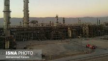 پیشبینی ارزآوری یک میلیارد دلاری از دومین پالایشگاه میعانات گازی