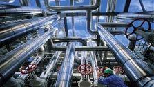 تقاضای نفت در منطقه آسیا ۲۵ درصد تا ۲۰۴۰ افزایش می یابد